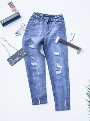 Baggy Jeans 7357