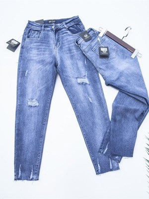 Baggy Jeans 7361